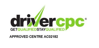 Driver CPC Training in High Wycombe