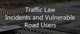 Traffic law, Driver CPC Training in High Wycombe
