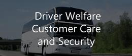 Driver welfare , Driver CPC Training in High Wycombe