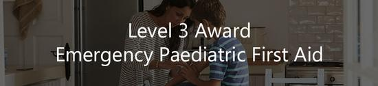 Paediatric First Aid, Driver CPC Training in High Wycombe