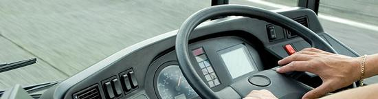 Driver compliance course, Driver CPC Training in High Wycombe